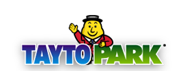 Tayto Park Voucher Code & Deals