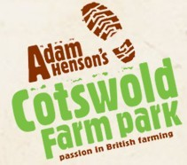 Cotswold Farm Park Discount Codes & Deals