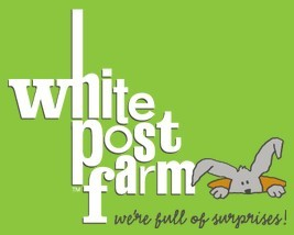 White Post Farm Discount Codes & Deals
