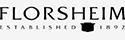 Florsheim Coupon & Deals 2017