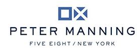 Peter Manning Discount Code & Deals