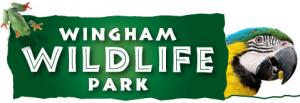 Wingham Wildlife Park Discount Codes & Deals