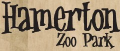 Hamerton Zoo Park Discount Codes & Deals