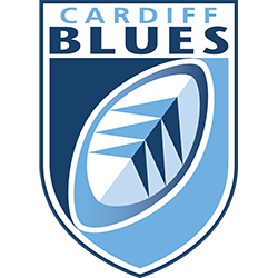 Cardiff Blues Discount Codes & Deals