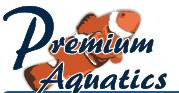 Premium Aquatics Coupon & Deals 2017