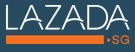 Lazada SG Coupon & Deals 2017