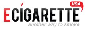 E Cigarette USA Coupon Code & Deals 2017