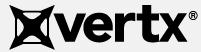Vertx Promo Code & Deals