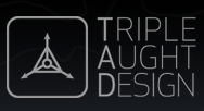 Triple Aught Design Promo Code & Deals 2017
