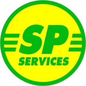 SP Services Discount Codes & Deals