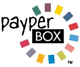 Payper Box Discount Codes & Deals