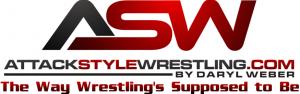 ASW Coupon & Deals