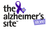 The Alzheimer's Site Coupon & Deals
