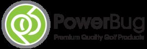 Powerbug UK Discount Codes & Deals