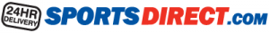 JJBSports Discount Codes & Deals