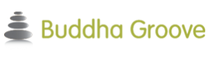 Buddha Groove Coupon & Deals 2017