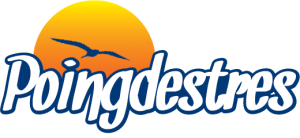 Poingdestres Discount Codes & Deals