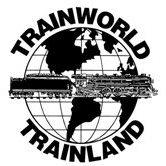 TrainWorld Coupon & Deals 2017