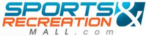 Sports Recreation Mall Coupon Code & Deals 2018