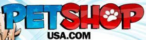 Pet Shop USA Coupon & Deals 2017