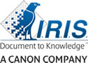 I.R.I.S. Coupon & Deals