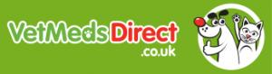 VetMedsDirect Discount Codes & Deals