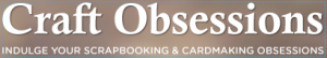 Craft Obsessions Discount Codes & Deals