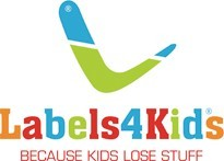 Labels4Kids Discount Codes & Deals