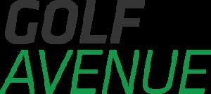 Golf Avenue Coupon & Deals