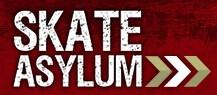 Skate Asylum Discount Codes & Deals