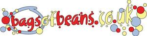 Bags Of Beans Discount Codes & Deals