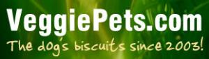 VeggiePets Discount Codes & Deals
