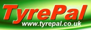 Tyrepal Discount Codes & Deals