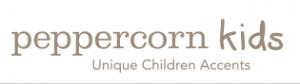 Peppercorn Kids Coupon & Deals 2017