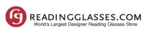 ReadingGlasses Promo Code & Deals 2017