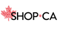 SHOP.CA Coupon & Deals 2017