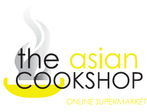 The Asian Cookshop Discount Codes & Deals