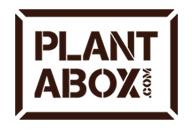Plantabox Promo Code & Deals