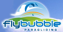 Flybubble Discount Codes & Deals