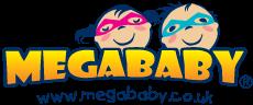 MegaBaby Discount Codes & Deals