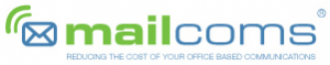 Mailcoms Discount Codes & Deals