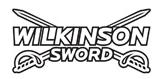 Wilkinson Sword Discount Codes & Deals