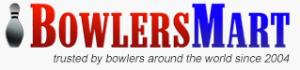 BowlersMart.com Coupon & Deals 2017