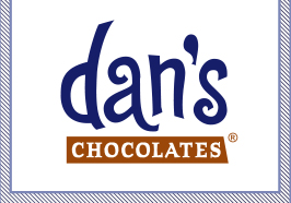 Dan's Chocolates Coupon Code & Deals 2017