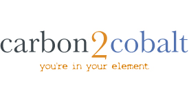 Carbon2Cobalt Coupon & Deals 2017