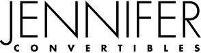 Jennifer Convertibles Coupon & Deals 2017