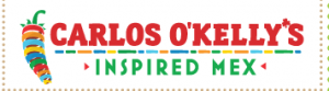 Carlos O'Kelly's Coupon & Deals 2017
