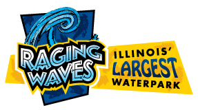 Raging Waves Coupon & Deals 2017