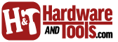 HardwareAndTools Coupon Code & Deals 2017