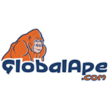Global Ape Discount Codes & Deals